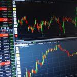株式分割とは何か?わかりやすく解説