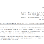 グッドスピード|グッドスピード浜松SUV専門店 MEGA化リニューアルオープンに関するお知らせ