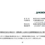 日本創発グループ|研精堂印刷株式会社の株式の一部取得による持分法適用関連会社化に関するお知らせ