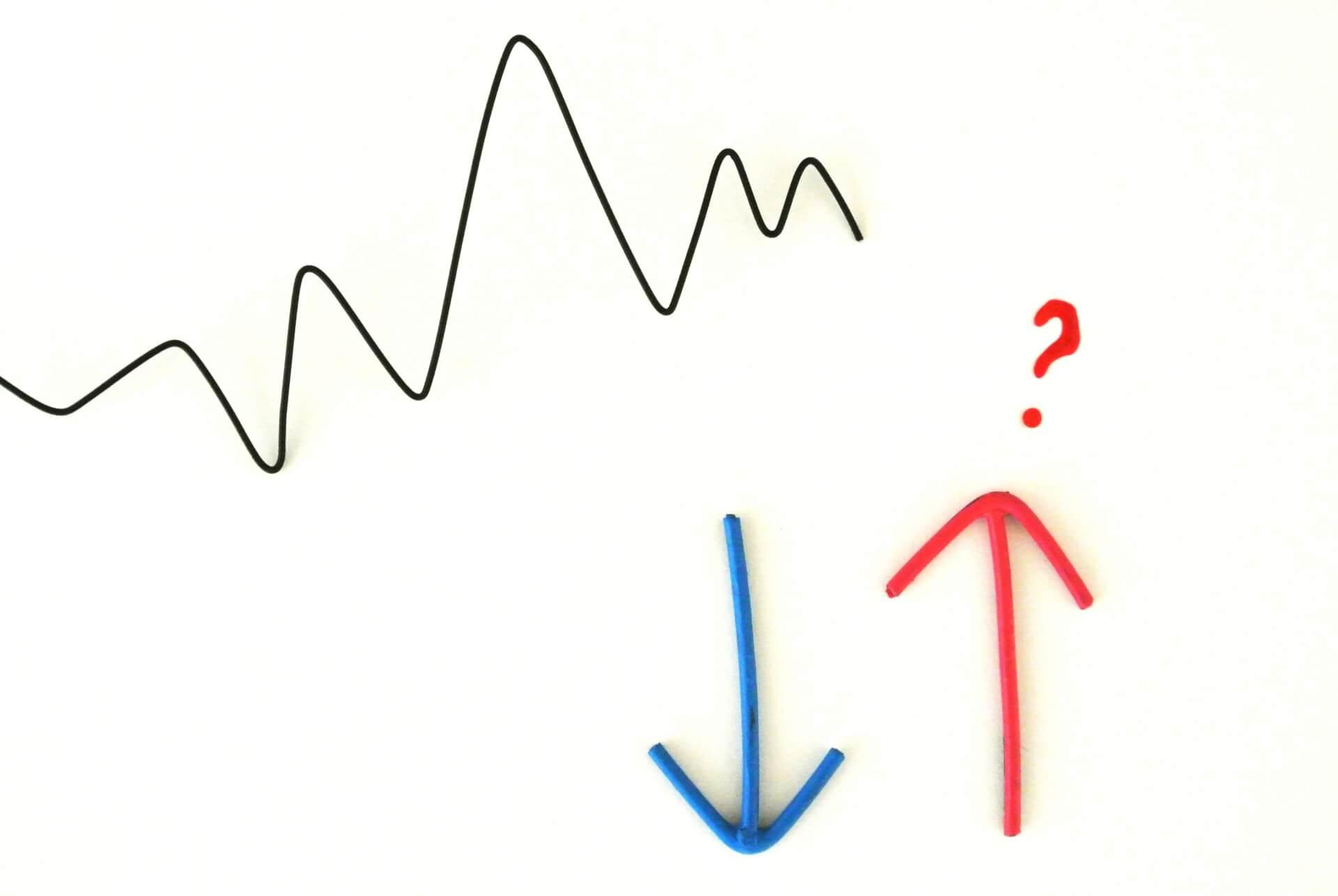 希薄化とは何か?わかりやすく解説