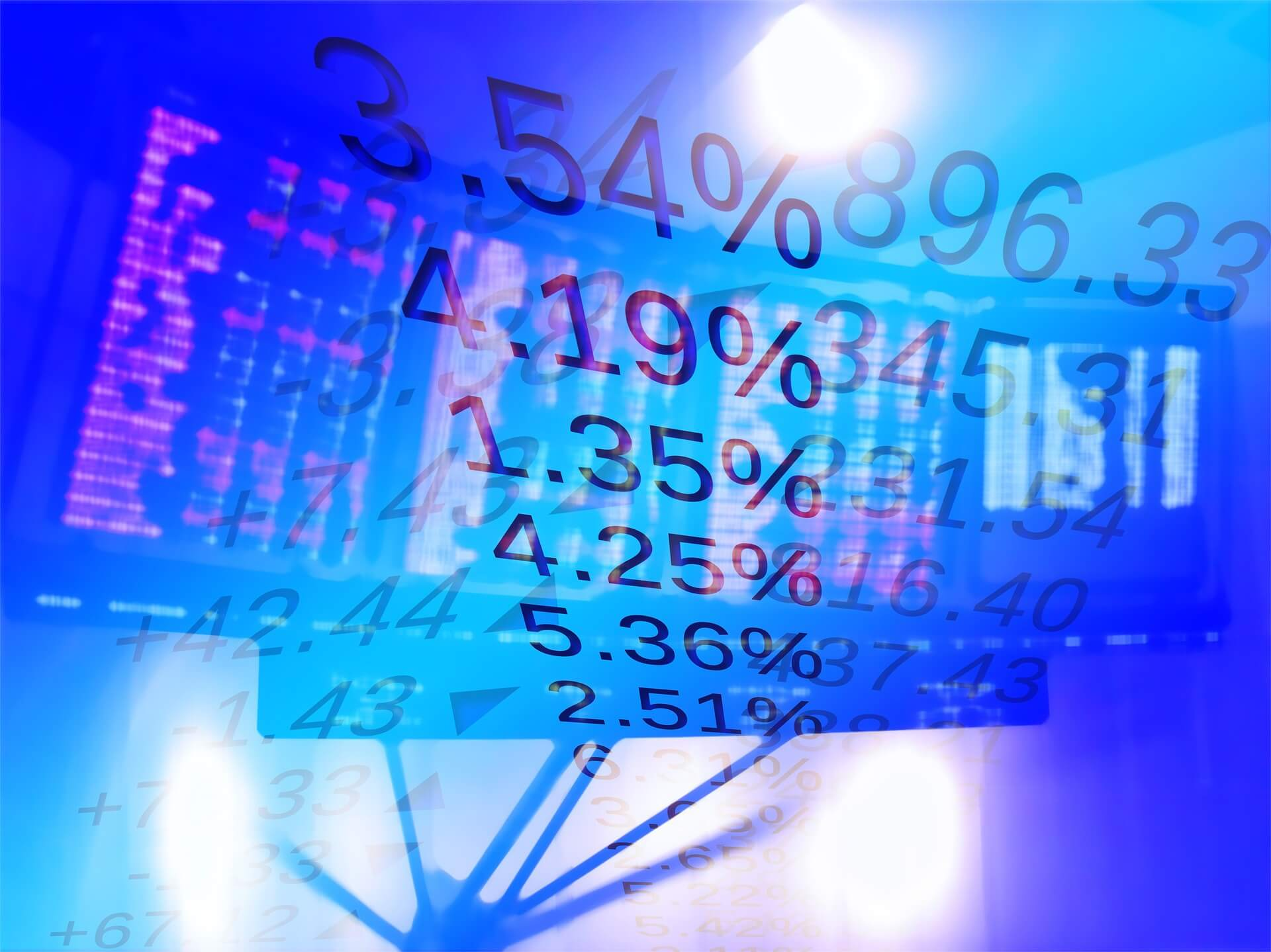 JASDAQの貸借銘柄一覧