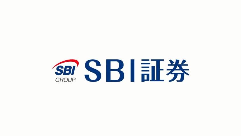 SBI証券の特徴をわかりやすく解説!手数料やTポイントについてなどもあわせて紹介!
