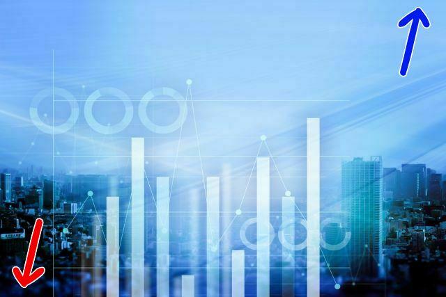 景気動向指数とは何か?わかりやすく解説