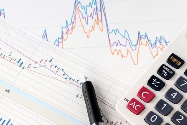 有価証券とは何か?わかりやすく解説