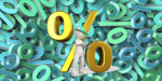 浮動株比率とは何か?わかりやすく解説