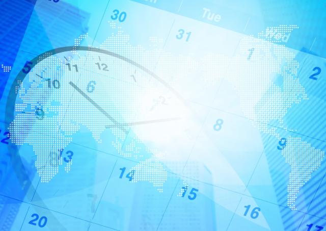信用期日とは何か?わかりやすく解説