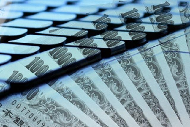 貸株金利とは何か?わかりやすく解説