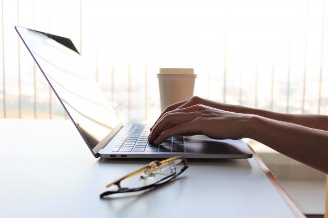 DMM株の口座開設手順と必要書類についてをわかりやすく解説!