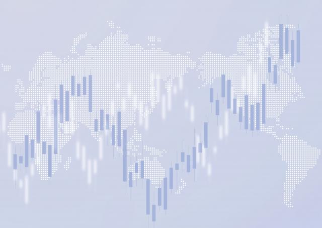 ETN(上場投資証券)とは何か?わかりやすく解説