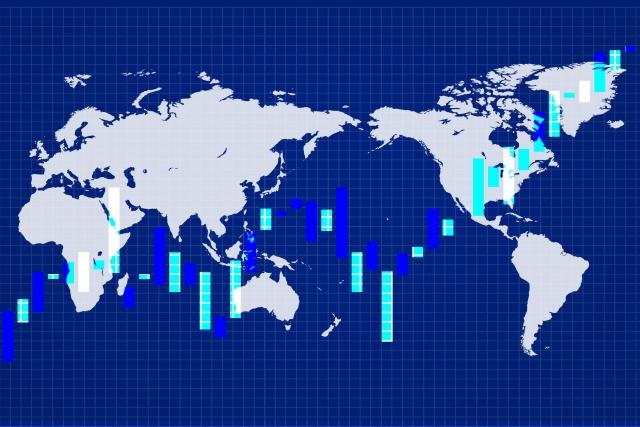 株価指数とは何か?わかりやすく解説