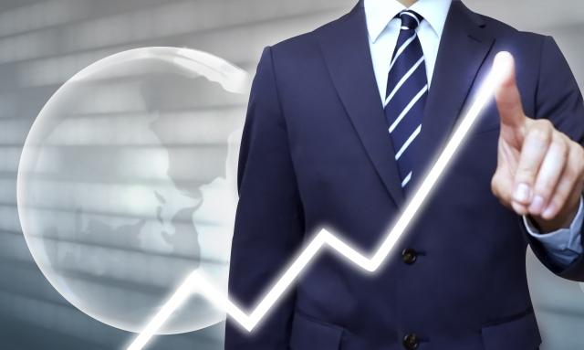 グロース投資とは何か?わかりやすく解説