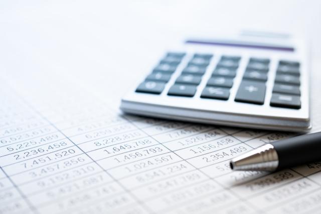 売上高営業利益率とは何か?わかりやすく解説