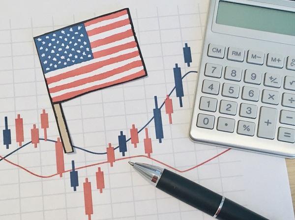 【2021年版】米国株の株式投資おすすめツイッターアカウント30選