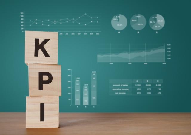 KPIとは何か?わかりやすく解説